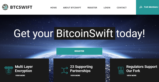BTCSwift Crypto Airdrop Tutorial - Earn 20 BTCSWT Tokens - Worth The $7.8